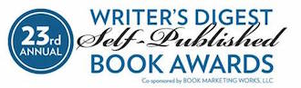 Writers Digest Awards
